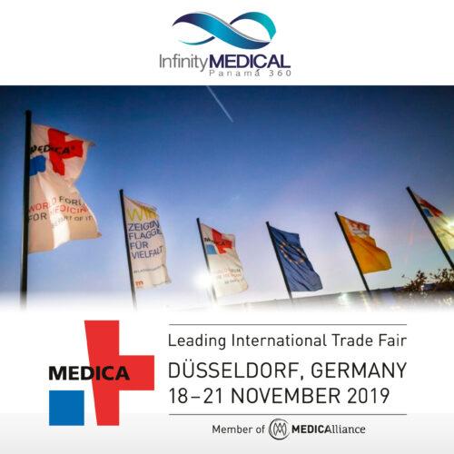 IMP-Medica-2019-01-01